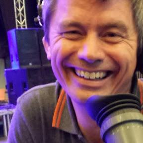 Marc Vandenbrande