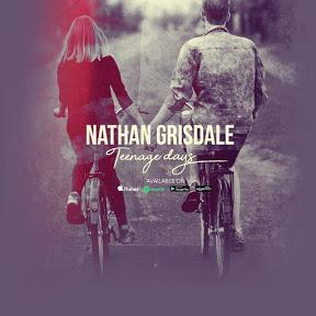 Nathan Grisdale