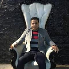 Mahmoud Elmasry Academy