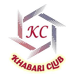 Khabari Club