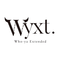Who-ya Extended official YouTube channel