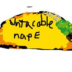 Untacoble Nape
