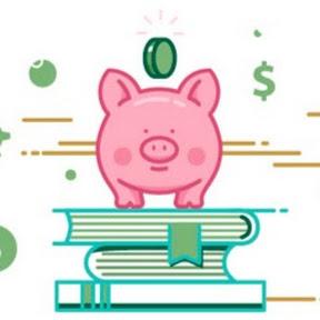 Educación Financiera & Autoayuda