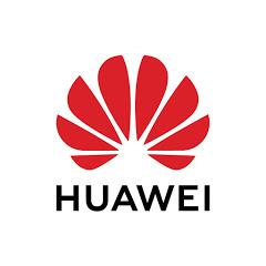 Huawei Mobile KW