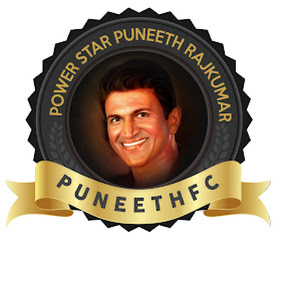 Puneeth FC