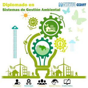 Diplomado Sistema de Gestión Ambiental