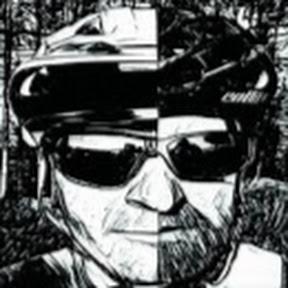 Los Calvos de la Bicicleta