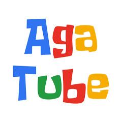 Aga Tube