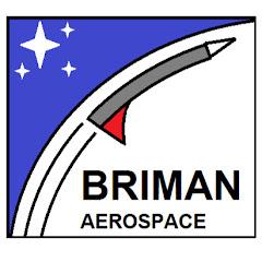 Briman Aerospace