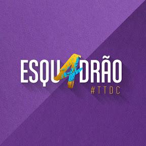 Esquadrao TTDC