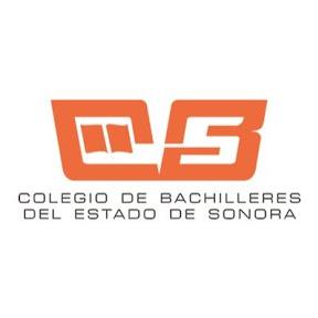 Cobach Sonora