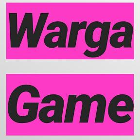 Warga- game