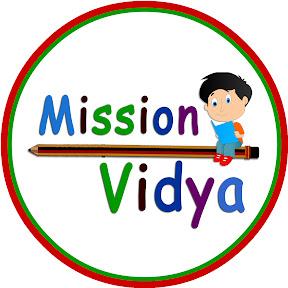 Mission Vidya