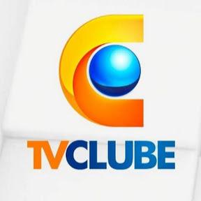 TV Clube PE