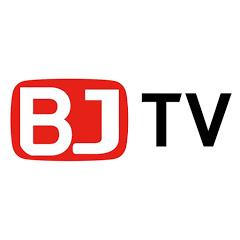 BJ TV
