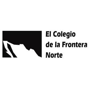 El Colegio de la Frontera Norte - El Colef