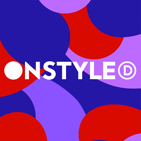 ONSTYLE D