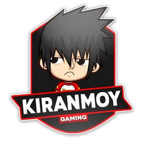 Gamer Kiranmoy