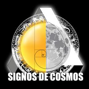Signos del Cosmos