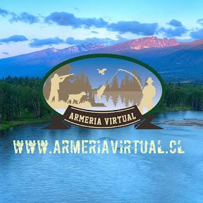 Armería Virtual