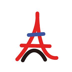フランス語 教室 フランスネット