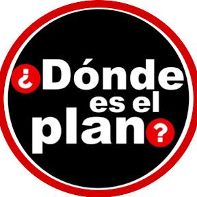 Dónde Es El Plan