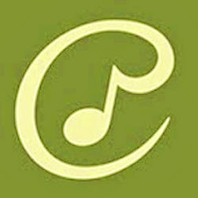 Zeneszöveg.hu