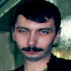 Видеоархив Сергея Памфилова