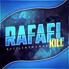 Rafael Kill