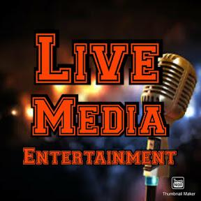 Live Media Entertainment