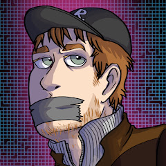 Rogue, Internet Man
