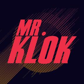 Mr.Klok