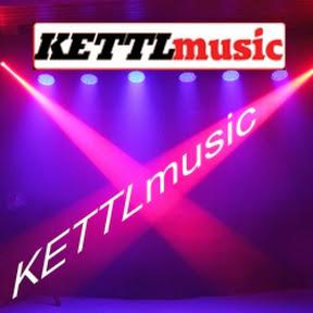 KETTL MUSICrecording