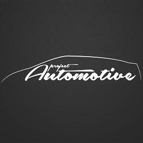 Project Automotive