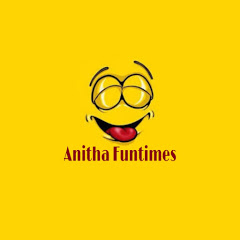 Anitha Funtime