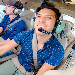 Cabina de Pilotos