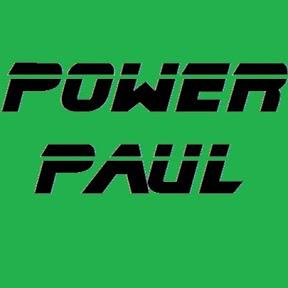 Power Paul