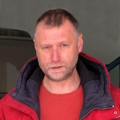 Mikhail Shkolnikov