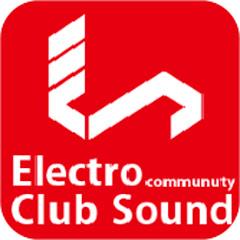 클럽사운드 CLUBSOUND
