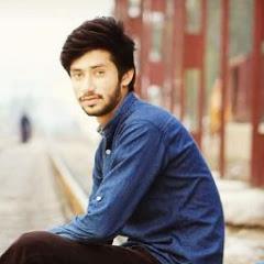 Mahar Tanveer Ahmad