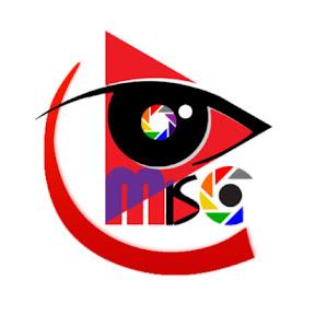 Misc | منوعات