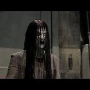افلام رعب _ horror movies