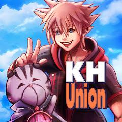 Kingdom Hearts Union