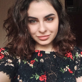 Вероника Самойлова