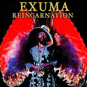 Exuma - Topic
