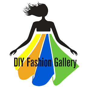 DIY Fashion Galley