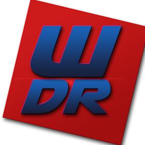 Wrestling DOMINICAN REPUBLIC