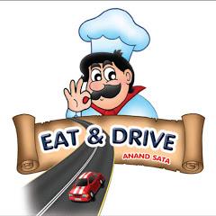 EAT & DRIVE