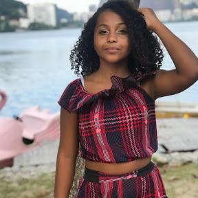 Maryane Almeida