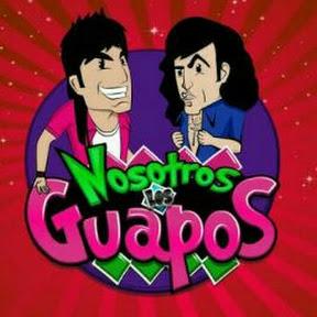 Nosotros los Guapos Fans